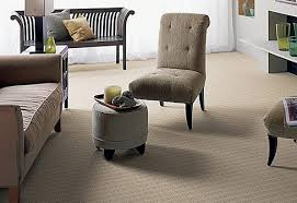 stainmasters carpet upholstery cleaning clean and oklahoma city carpet cleaning