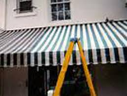 Awning Repairs Melbourne Awning Cleaning Melbourne True Value Blind U0026 Curtain Cleaning