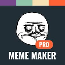 Meme Creat - meme maker pro caption generator memes creator by binaben gupta