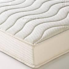 Sears Crib Mattress How To Machine Wash Microfiber Cushion Covers Margaret Small