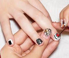 Top Shop Nail Bar Pin By Melody Fry On Beautification Pinterest More Topshop