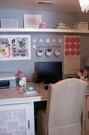 Decorating Ideas For An Office Decoration Ideas For Office Desk Ebizby Design