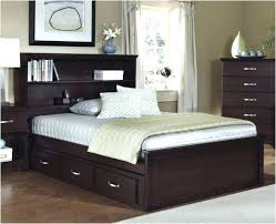 bookshelf headboards bookshelf headboard king bed with bookcase headboard bookcase