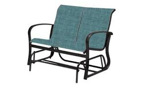 Replacement Slings For Winston Patio Chairs Winston Chairs Replacement Slings Patio Furniture