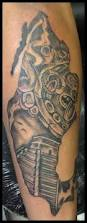 Mexico Flag Tattoo Best 25 Mexico Tattoo Ideas On Pinterest Mexico People Mexican