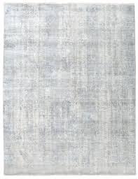 Luke Irwin Rugs by Mosaic Thibault Van Renne