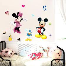Kids Bedroom Wall Decals Kid Room Wall Decals New Baby Room Cartoon Wall Sticker Living Room