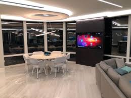 remote audio video lighting remote audio video lighting integrated solutions about facebook