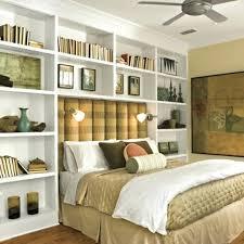 small house design small house interior design small small master bedroom design bright idea small house interior design
