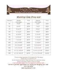 download cost of wedding cakes wedding corners