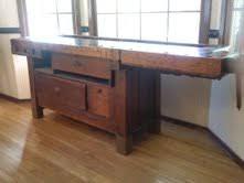 Antique Benches For Sale Antiques Com Classifieds Antiques Antique Furniture Antique