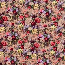 imagenes de rosas vintage rosas vintage pintada multicolor rosa las tijeras mágicas