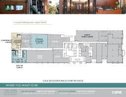 international place 1735 n lynn street old 1st floor unit 100 vts
