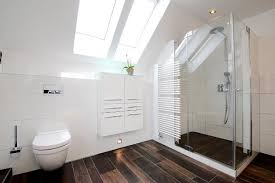 badezimmer weiß badezimmer weiß kogbox