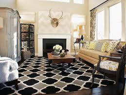 moroccan living room design home design