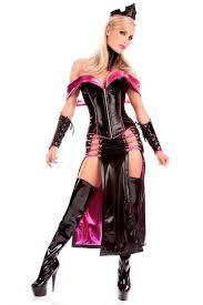 Princess Aurora Halloween Costume U0027s Dark Aurora Design Trashy Http