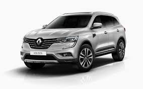 renault scenic 2017 white download 2017 renault koleos oumma city com