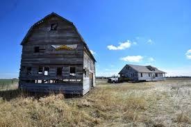 house and barn walmart to demolish empty long abandoned longmont house barn the
