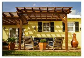 timber frame porch u0026 deck front porch american tradition
