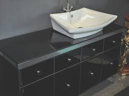 view kohler bathroom vessel sinks good home design top at design