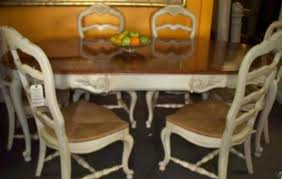Country Dining Room Furniture Sets Dinning Beautiful Dining Tables 10 Chair Dining Room Set Dinner