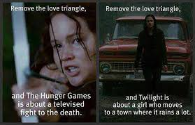 Twilight Meme - low stakes 25 biting twilight memes ultimate comicon