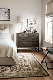 Room And Board Bedroom Furniture 48 Best Bedroom Images On Pinterest Master Bedrooms Basement