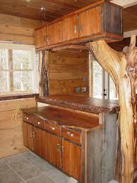 kitchen islands with columns kitchen island columns wood best kitchen island 2017