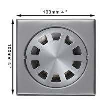 Floor Grates by Compare Prices On Bathroom Floor Grates Online Shopping Buy Low