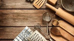 6 essential tools for every new kitchen