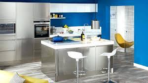 modele peinture cuisine modele peinture cuisine cuisine gris mactalisace fred anton ac