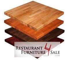 Restaurant Table Tops by Antique Oak Restaurant Table Tops Reclaimed Wood Restaurant