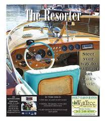 membership directory u0026 buyers guide 2012 by nei turner media group