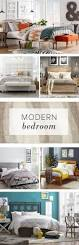 362 best decorating images on pinterest
