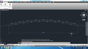 how to create an axis arch in robot autodesk community