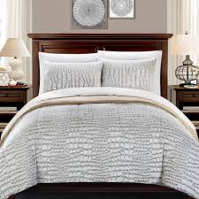 100 design alternative comforter u0026 alternative