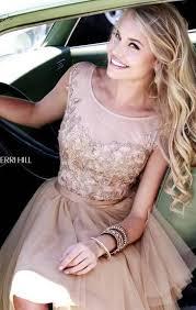 short hair sherri hill 120 best sherri hill images on pinterest classy dress