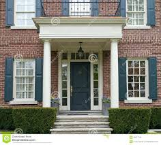 Porch Roof Plans Front Door Porch Roof Designs House Pictures Moms Flagstone Patio