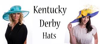 Kentucky women s travel clothing images Kentucky derby church fascinator hats for women png