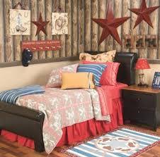 Cowboys Bedroom Set by Best 25 Cowboy Bedroom Ideas On Pinterest Boys Cowboy Room