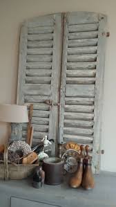 655 best shutters windows old doors images on pinterest windows