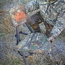 Best Hunting Chair Hunting Blinds Box Blinds And Deer Blinds For Sale Redneck Blinds