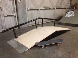 Backyard Skateboard Ramps 29 Best Skate Park Images On Pinterest Skate Park Skating And