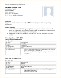 resume format for mba hr fresher pdf to excel resume mba hr internshipt beautiful cover letter for fresher job