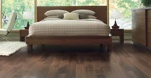 Value Laminate Flooring Bedroom Zen Bedroom Design With Light Cork Flooring Also Wooden