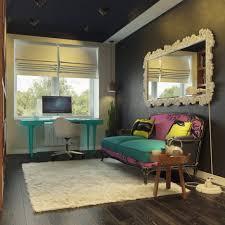 luxurious home office design ideas introducing hand craft wooden