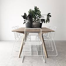 kmart kitchen furniture looking kmart white kitchen chairs home inspired 2018