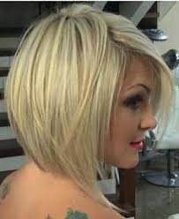 what is clavicut haircut hairstyle names women blonde hairstyles short blonde and blondes