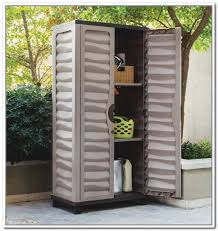 best outdoor storage cabinets interesting garden storage cabinet with 25 best outdoor storage