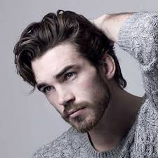 preppy boys haircut flow hairstyles for men men s hairstyles haircuts 2018
